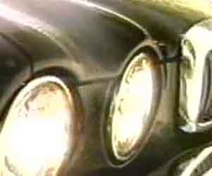 jaguar-1sm