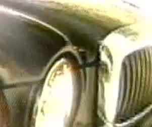 jaguar-2sm