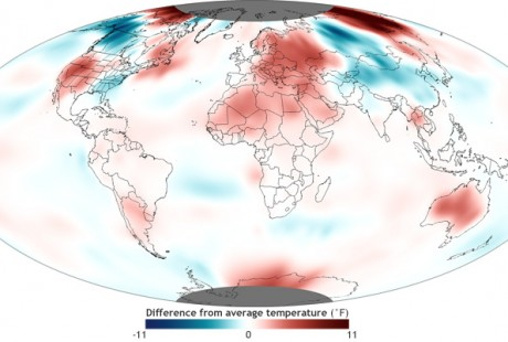 ClimateWatch-2