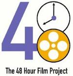48HFP_Logo_150