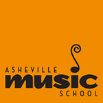 Asheville-Music-School_logo