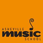 Asheville-Music-School_logo