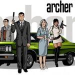 Archer-tv-show