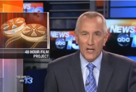 Watch ABC WLOS TV news report