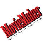 MovieMaker_logo