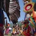 """""""4th of July Powwow"""""""